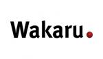 Wakaru logo