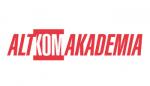 Altkom Akademia logo