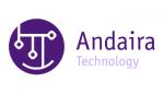 Andaira logo