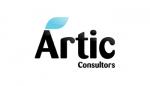 Artic Consultors logo