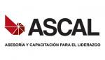 Ascal logo