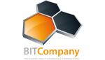 BITCompany logo