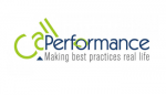 Call Performance logo