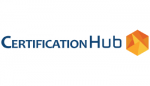 Certification Hub logo