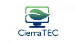 CierraTEC logo