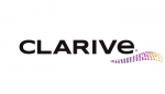 Clarive logo