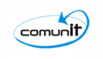ComunIT logo