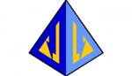 Deltamine logo