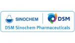 DSM Sinochem Pharmaceuticals logo