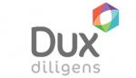 Dux Diligens logo