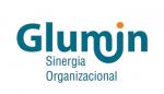 Glumin logo