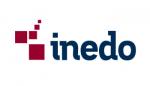 Inedo logo