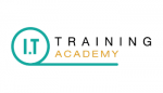 IT Training Academy logo