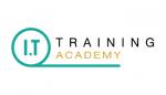 IT Training Academy logo