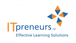 ITpreneurs logo