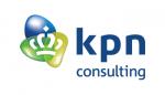 KPN Consulting logo