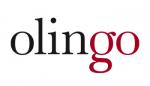 Olingo logo