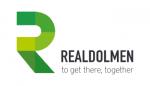 Real Dolmen logo