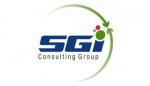 SGI Consulting logo