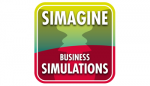 Simagine logo