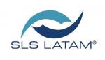 SLS LATAM logo