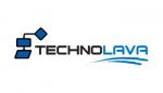 TechnoLava logo