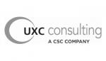 UXC Consulting logo