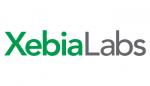 Xebia Labs logo