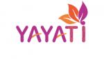 Yayati Consulting logo