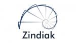 Zindiak logo