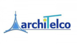 ArchiTelco logo