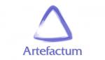 Artefactum logo