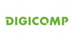 Digicomp logo