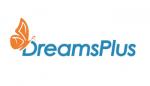 DreamsPlus Consulting logo