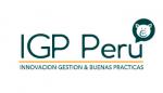 IGP Peru logo