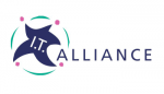 IT Alliance Group logo