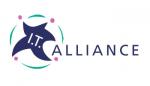 IT Alliance Group logo