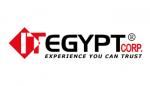 ITEgyptCorp logo