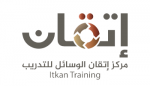 IKAN Training Center logo