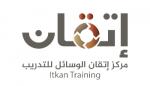 IKAN Training Center logo