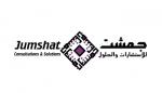 Jumshat logo
