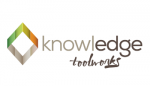 Knowledge Toolworks logo