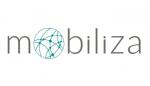 Mobiliza logo