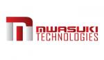 Mwasuki Technologies logo