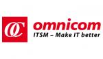 Omnicon logo