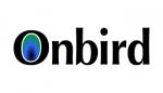 Onbird logo