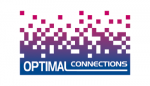 Optimal Connections logo