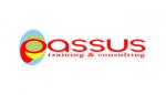 Passus logo