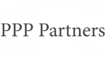 PPP Partners logo