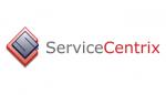 Service Centrix logo